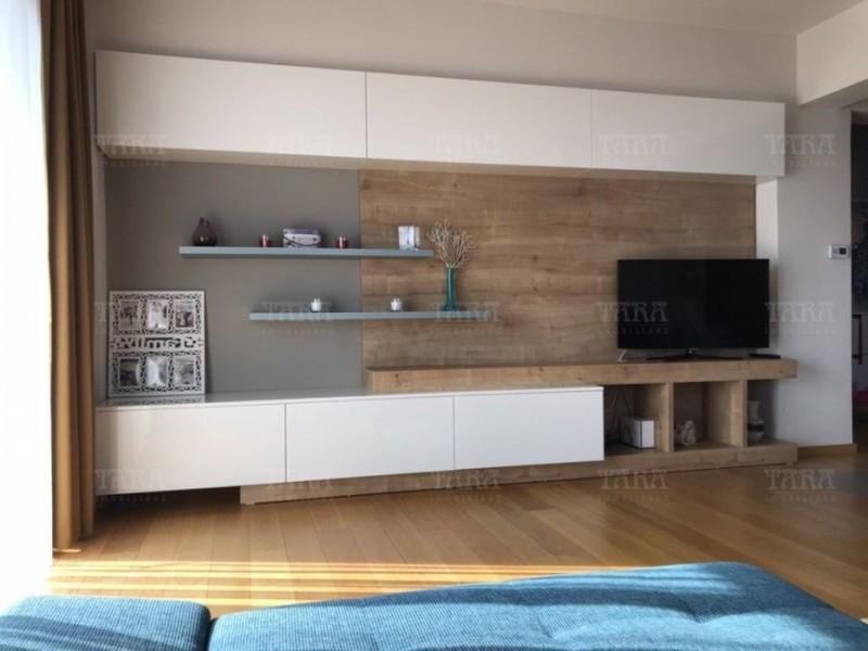 Apartament Cu 3 Camere Buna Ziua ID V695530 3