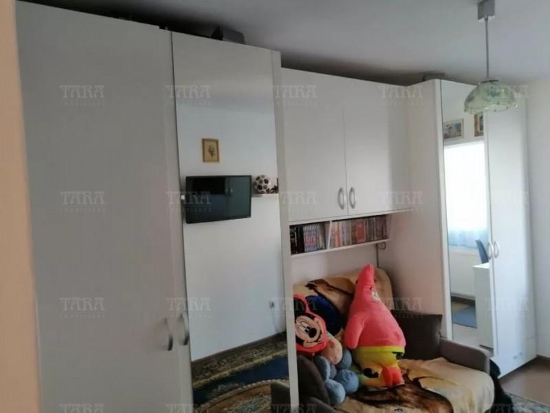 Apartament Cu 2 Camere Floresti ID V787909 6