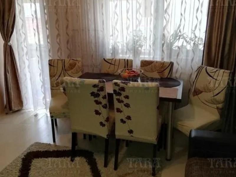 Apartament Cu 2 Camere Floresti ID V937768 3