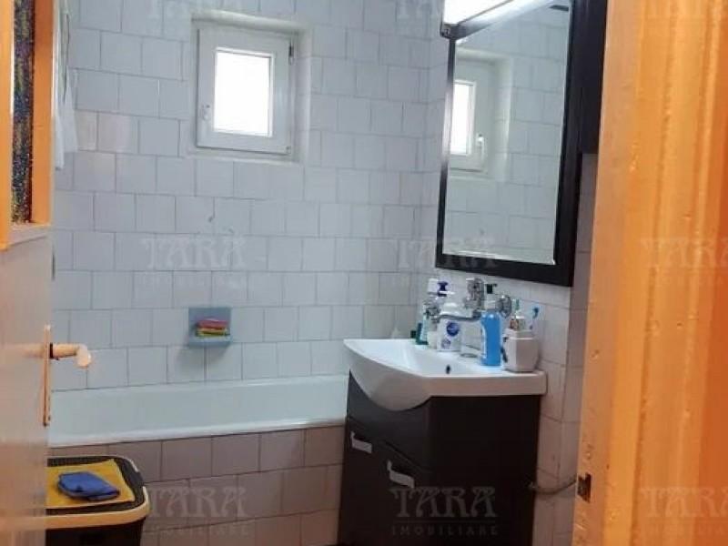 Apartament Cu 3 Camere Grigorescu ID V1220440 8