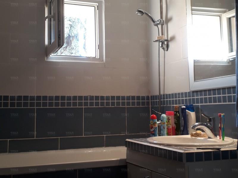 Apartament Cu 3 Camere Marasti ID V610801 8