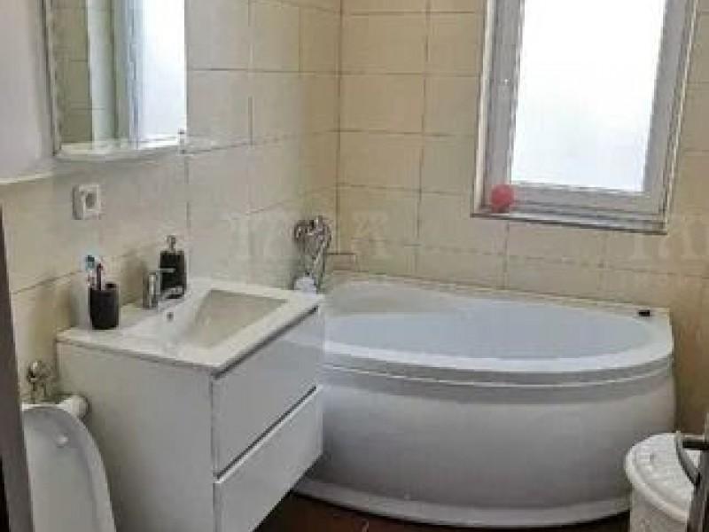 Apartament Cu 2 Camere Floresti ID V1028284 7