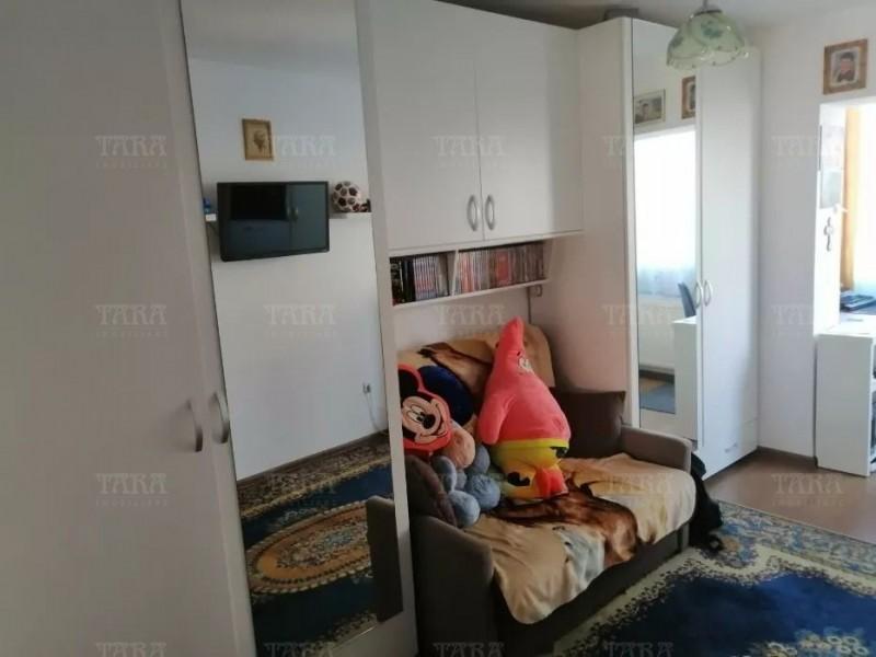 Apartament Cu 2 Camere Floresti ID V787909 3
