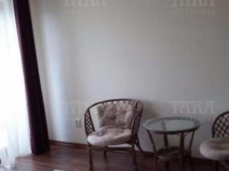 Apartament Cu 3 Camere Europa ID V232286 4