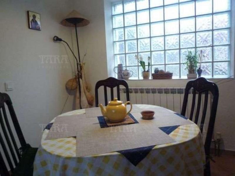 Casa Cu 4 Camere Grigorescu ID I310743 3