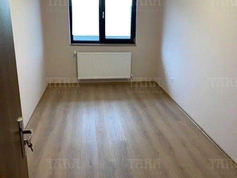 Apartament Cu 2 Camere Apahida ID V1189637 2