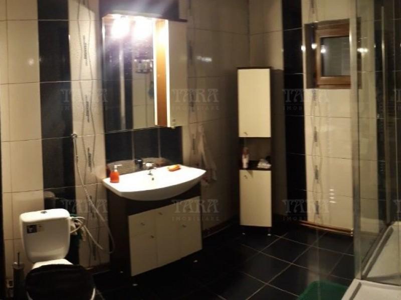 Casa Cu 4 Camere Floresti ID V962580 6