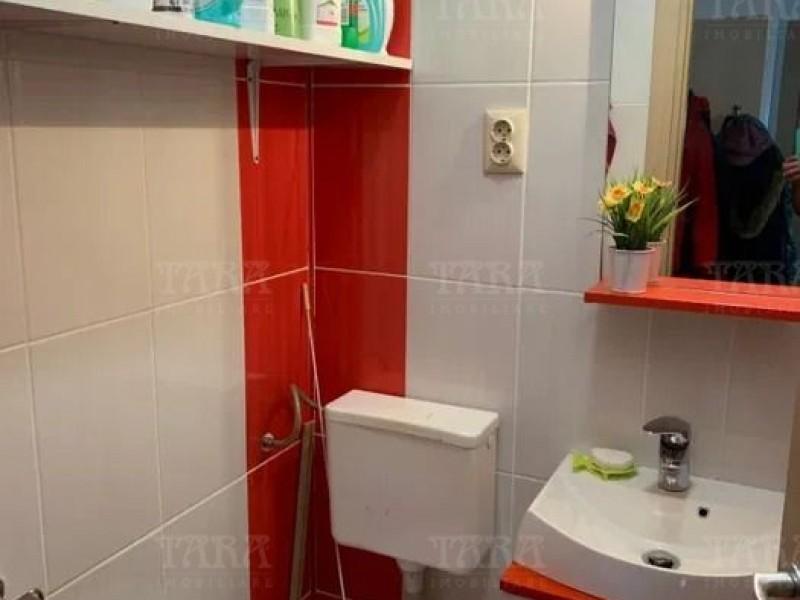 Apartament Cu 3 Camere Floresti ID V908871 6