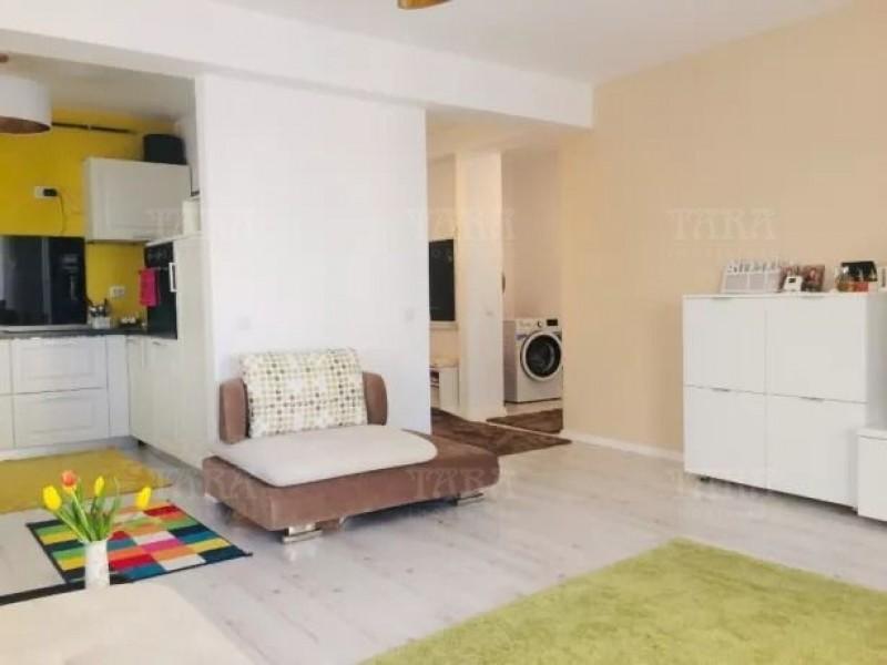 Apartament Cu 2 Camere Manastur ID V670503 1