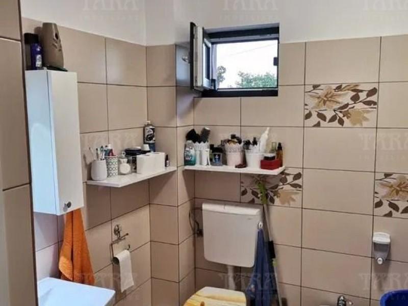 Apartament Cu 3 Camere Apahida ID V964309 7