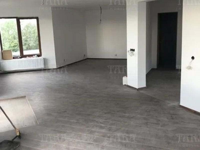 Casa Cu 5 Camere Dambul Rotund ID V1057061 2