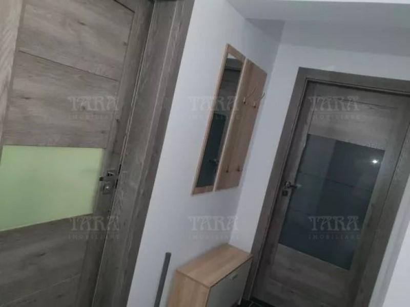 Apartament Cu 2 Camere Floresti ID V591166 5