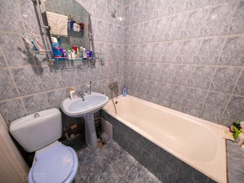 Apartament Cu 3 Camere Marasti ID V1136138 15