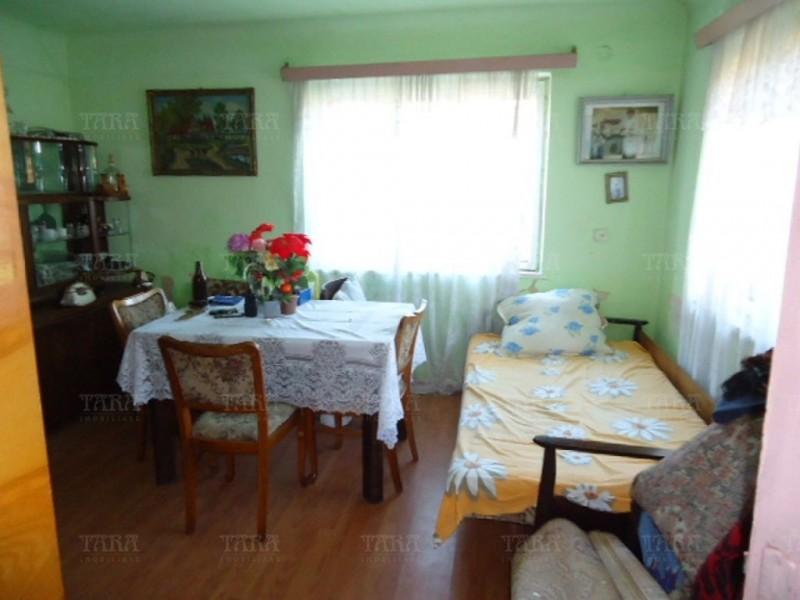 Casa Cu 3 Camere Apahida ID V714302 1