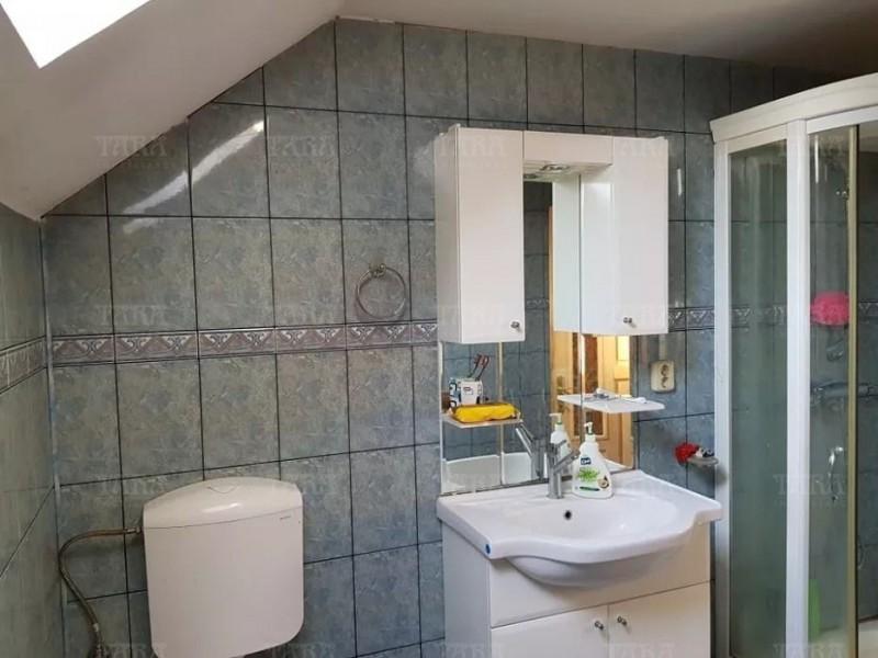 Casa Cu 6 Camere Dambul Rotund ID V797790 6