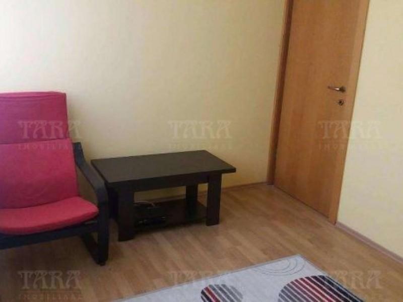 Apartament Cu 3 Camere Floresti ID V450136 3