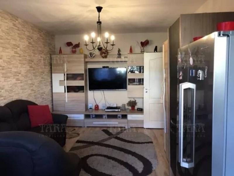 Apartament Cu 3 Camere Floresti ID V802307 2