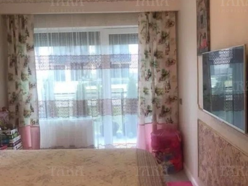 Apartament Cu 3 Camere Gheorgheni ID V907183 4