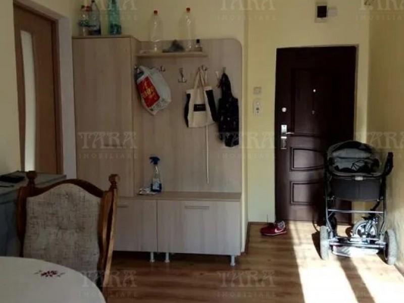 Apartament Cu 2 Camere Manastur ID V923067 3