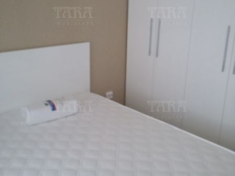 Apartament Cu 2 Camere Zorilor ID I146059 11