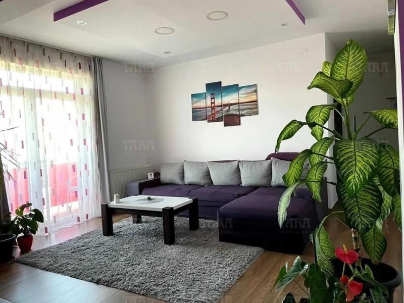Apartament Cu 2 Camere Zorilor ID V1170931 1