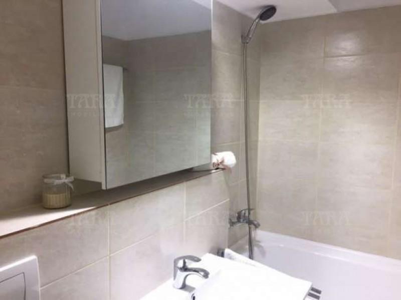 Apartament Cu 2 Camere Gheorgheni ID V360841 5