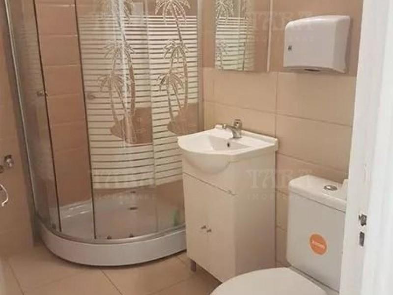 Apartament Cu 2 Camere Ultracentral ID V822080 4