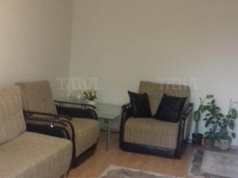 Apartament Cu 4 Camere Manastur ID V907167 5