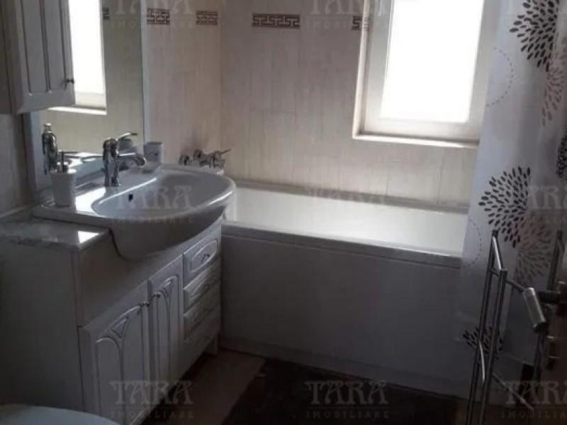 Casa Cu 4 Camere Floresti ID V1217213 7
