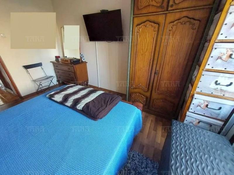 Apartament Cu 3 Camere Semicentral ID V1244828 6