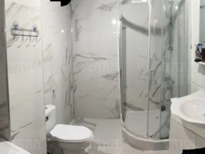 Apartament Cu 3 Camere Floresti ID V1035955 4