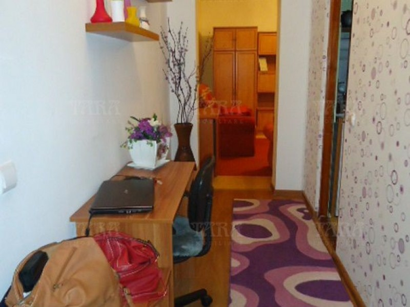 Apartament Cu 1 Camera Floresti ID V830133 6