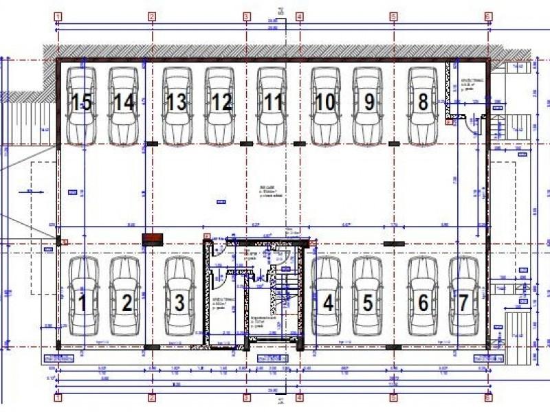 Apartament Cu 3 Camere Baciu ID V670745 2