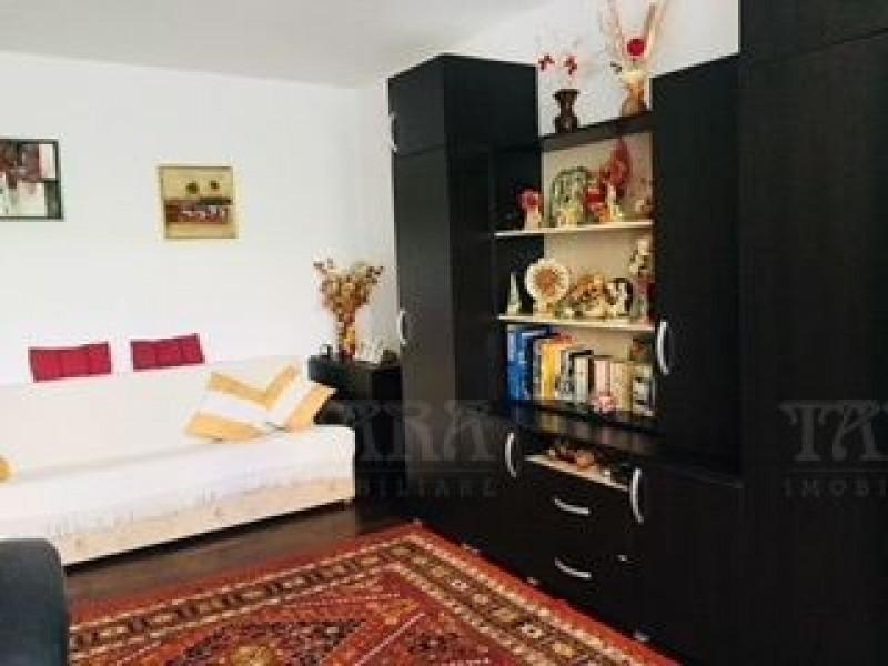 Apartament Cu 2 Camere Baciu ID V553802 1