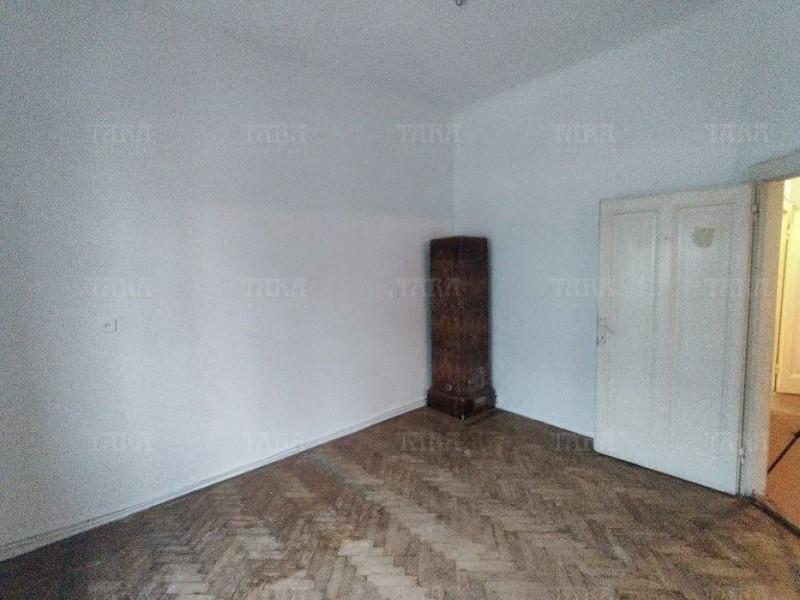 Apartament Cu 2 Camere Semicentral ID V1118400 6