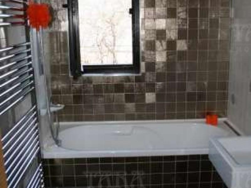 Apartament Cu 3 Camere Grigorescu ID I1170293 6