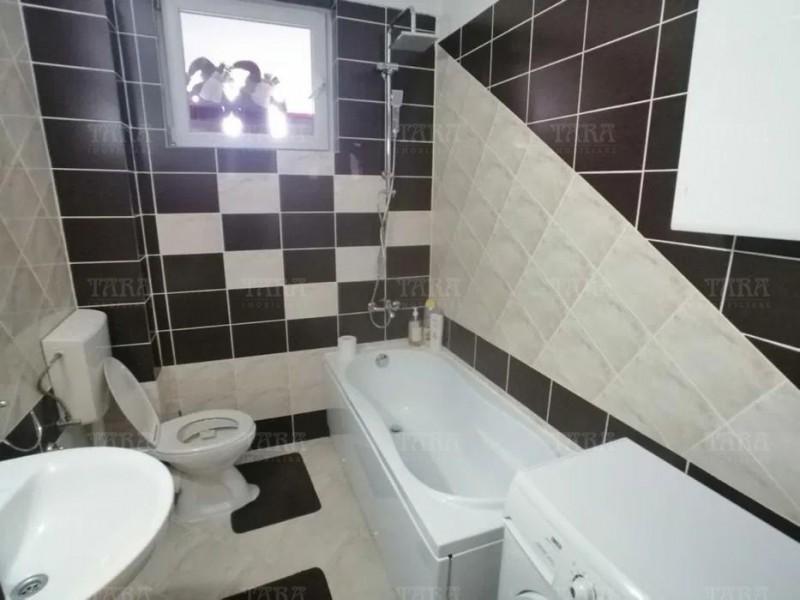 Apartament Cu 3 Camere Iris ID V1332344 7