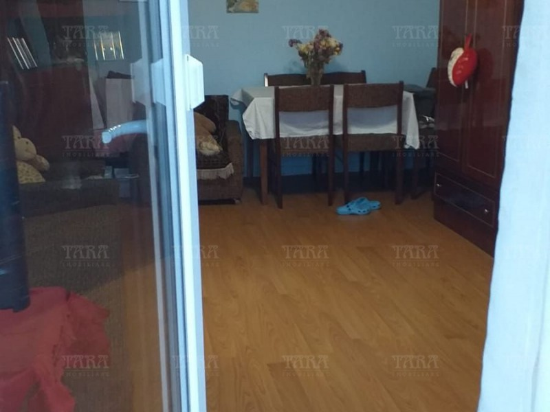 Apartament Cu 3 Camere Marasti ID V807523 4