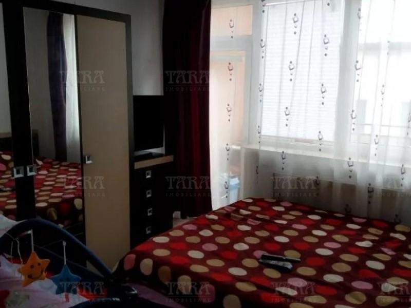 Apartament Cu 3 Camere Floresti ID V746857 6