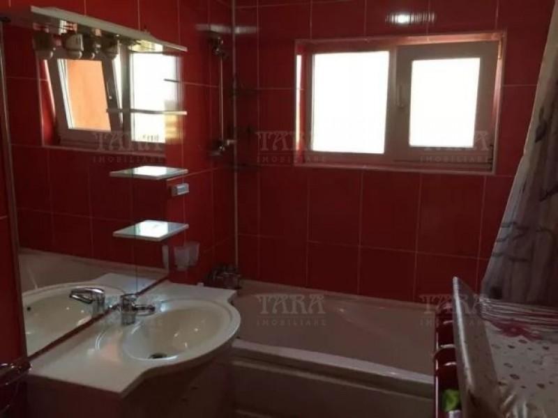 Apartament Cu 3 Camere Floresti ID V621179 7