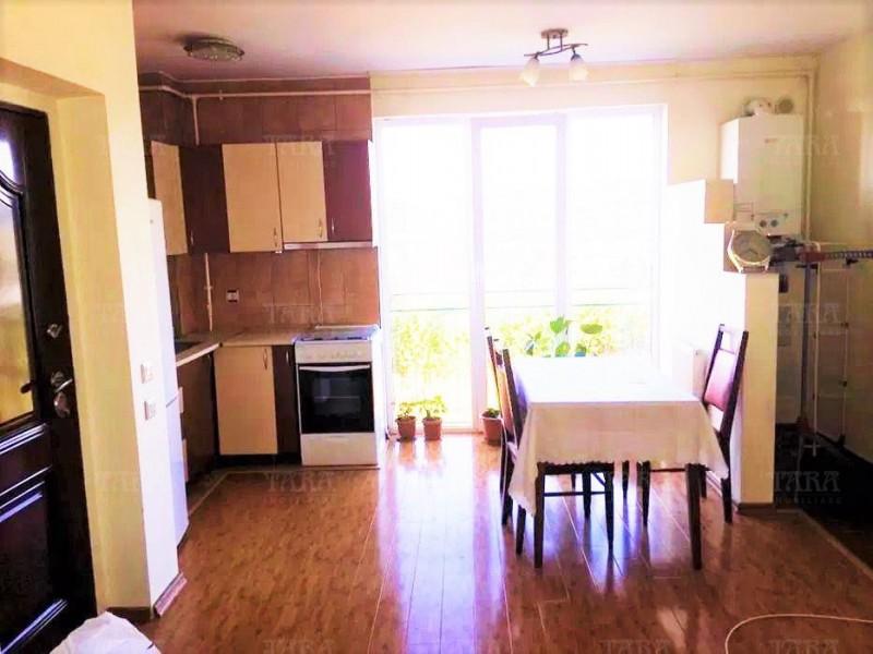 Apartament Cu 2 Camere Dambul Rotund ID V936154 1