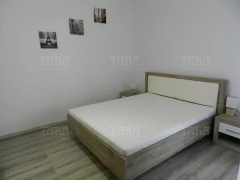 Apartament Cu 2 Camere Gheorgheni ID V578088 7