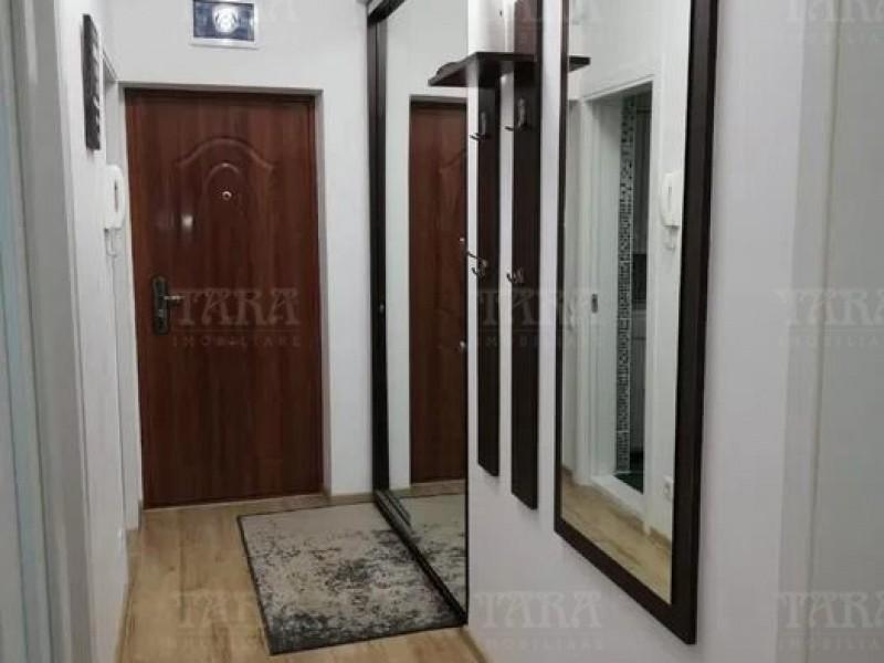 Apartament Cu 2 Camere Buna Ziua ID V1167157 5