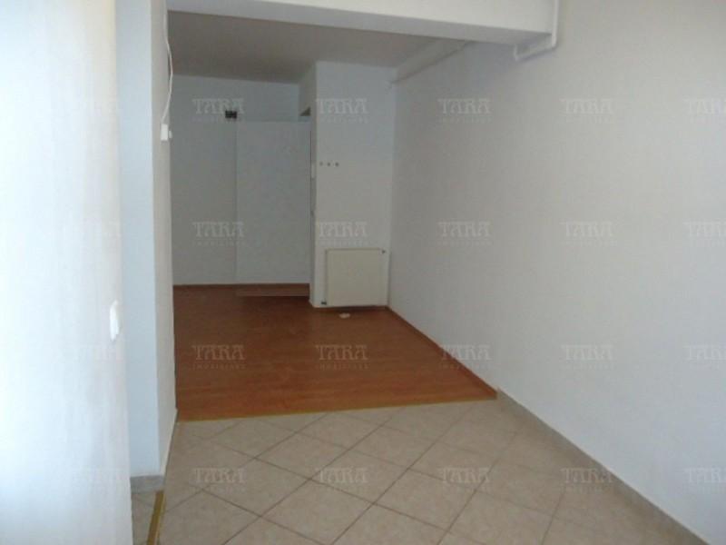 Apartament Cu 2 Camere Floresti ID V813356 2