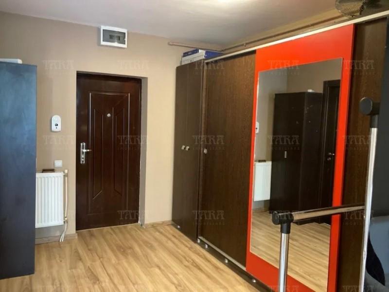 Apartament Cu 1 Camera Andrei Muresanu ID V1103036 7
