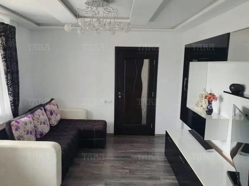 Apartament Cu 2 Camere Gheorgheni ID V1245598 3