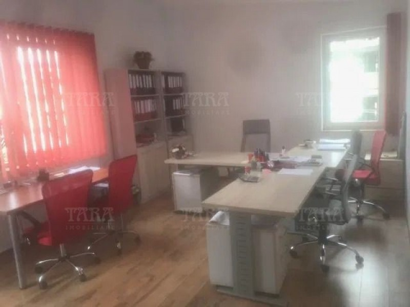 Apartament Cu 2 Camere Grigorescu ID V970841 2