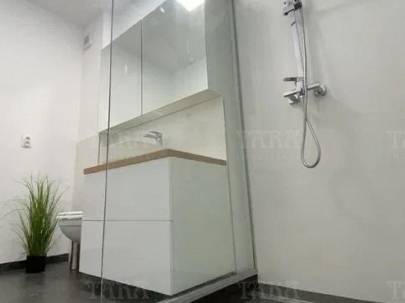 Apartament Cu 2 Camere Iris ID V1027351 6