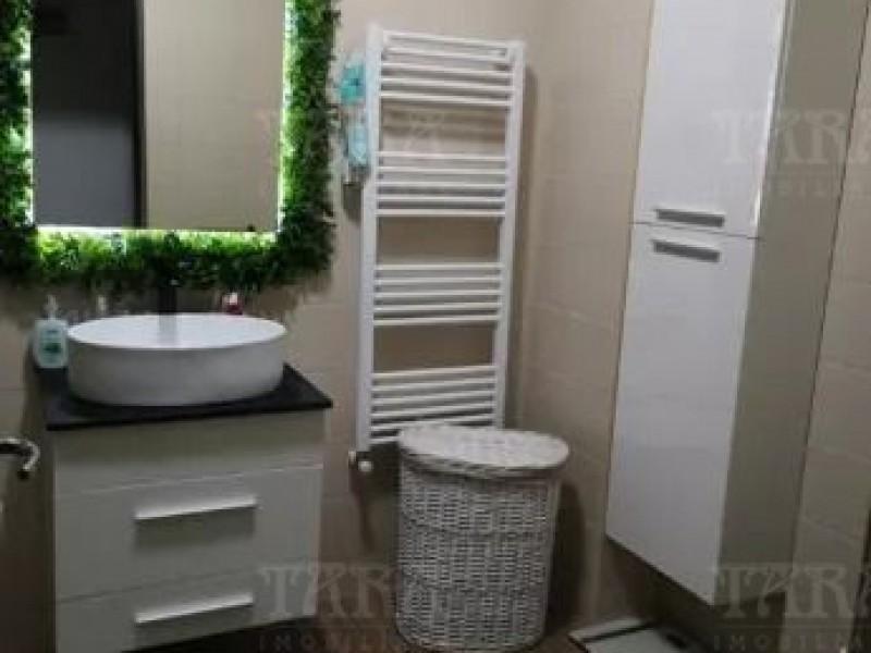 Apartament Cu 3 Camere Floresti ID V829954 8