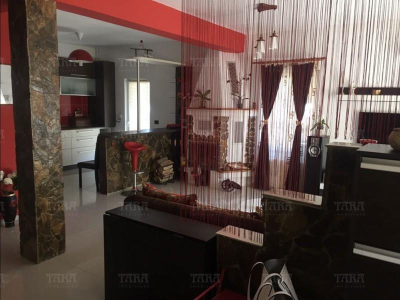 Casa Cu 4 Camere Floresti ID V653454 1